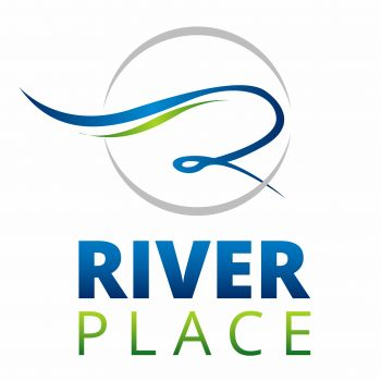 CHANGE YOUR VIEW …AT RIVER PLACE