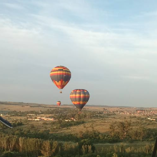 Air Ballooning Experience3