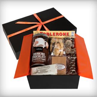 Chocolate Galore Box