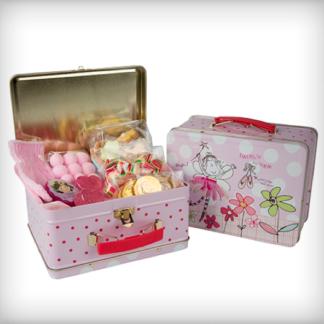 Girly Surprise Box