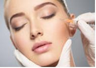 Plexr-Removal- Bleph Eye area- Bleforoplasty