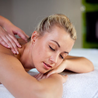 Ladies-massage.jpg