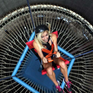 Orlando-Towers-Experience-3.png