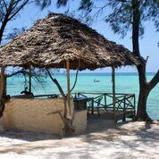 Lodge & Resort