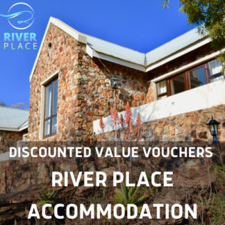 RP-ACCOMMODATION-Vouchers-550×530-Product-Thumbnail-4.jpg