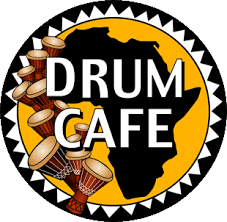 GROUP DRUMMING, TEAM-BUILDING & ENTERTAINMENT