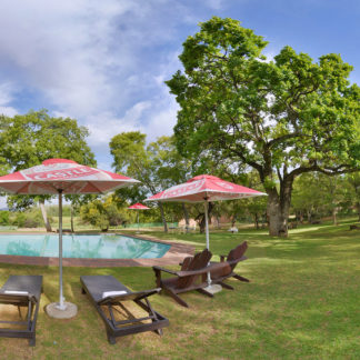 The-Venue-Country-Hotel-and-Spa-Pool-Area