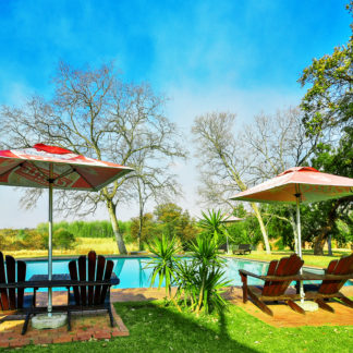 The-Venue-Country-Hotel-and-Spa-Pool-Area-Chairs
