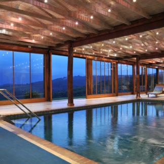 coach-house-hotel-and-spa-indoor-pool-agatha-spa