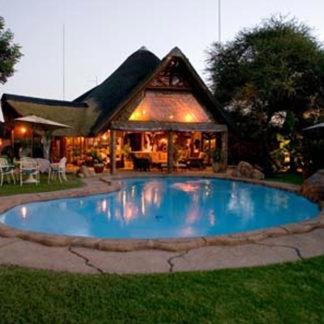 ditholo-game-lodge-pool-area