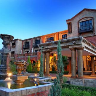 velmore-hotel-and-spa