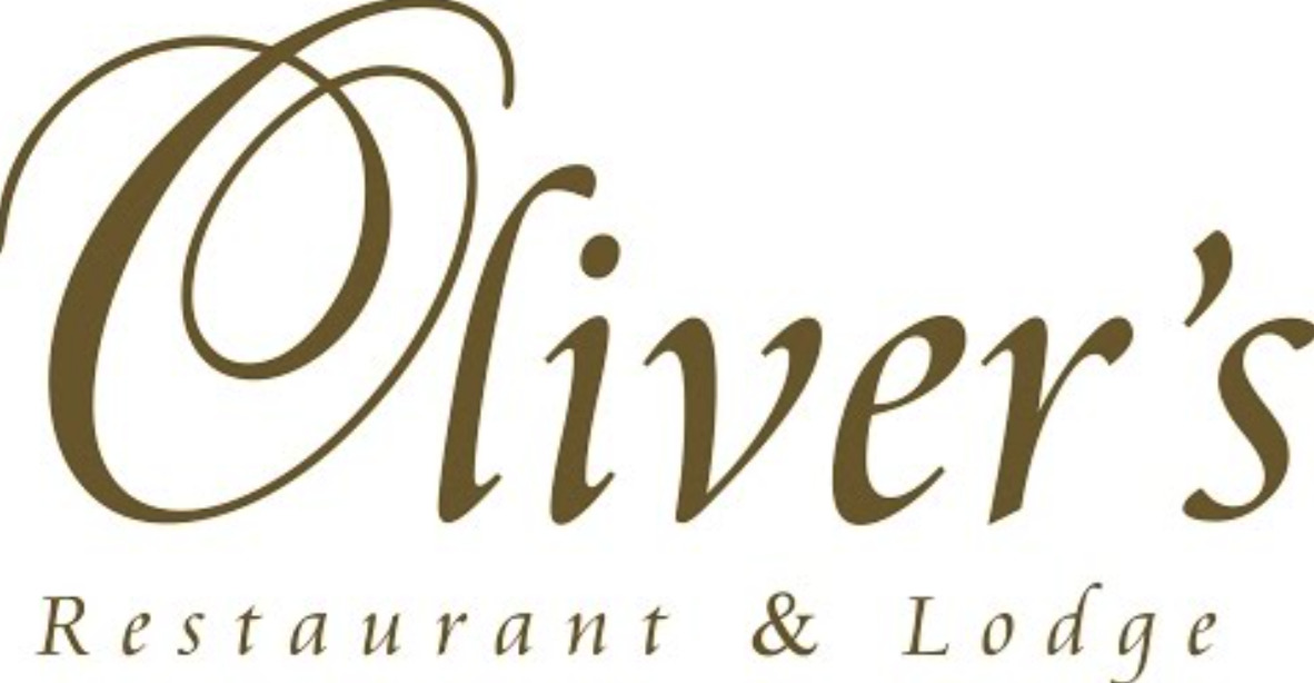 OLIVER'S RESTAURANT, LODGE AND WELLNESS CENTRE