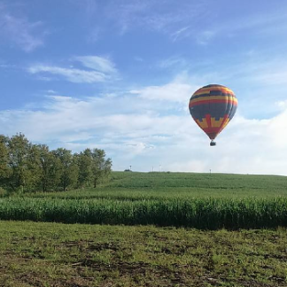 Air-Ballooning-Experience2.png