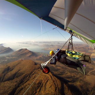 Hang-Gliding-Experience3.jpg