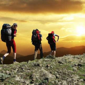 Hiking-Experience.jpg