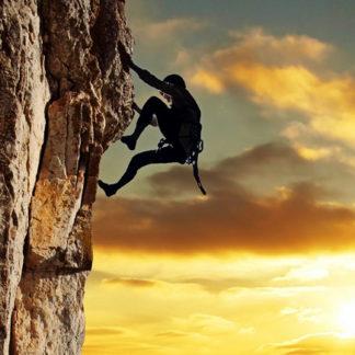 ROck-Climbing-Experience-2.jpg