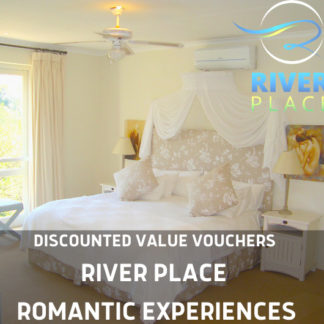 RP-ROMANTIC-EXPERIENCES-Vouchers-550×530-Product-Thumbnail.jpg