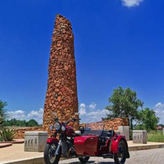 Sidecar-Tour-Cradle.png