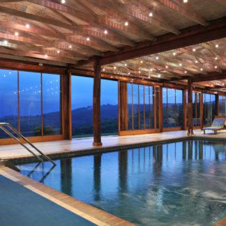 coach-house-hotel-and-spa-indoor-pool-agatha-spa-scaled-1.jpg