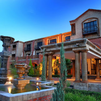 velmore-hotel-and-spa-scaled-1.jpg