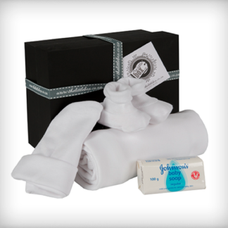 Baby-Basics-White-Box.png