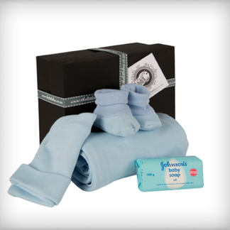 Baby-Basics-blue-Box.png