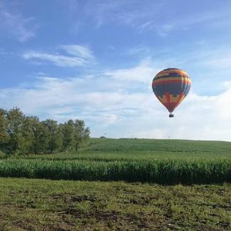 Air Ballooning Experience2
