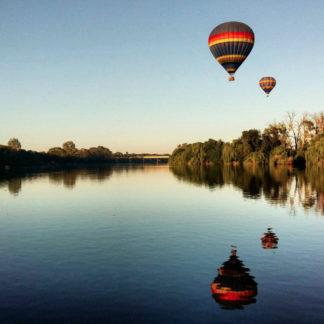 Air-Ballooning-Experience6.jpg