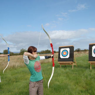 Archery-Experience.png