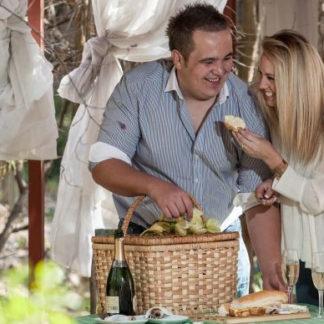 Couples-Picnic-Spa.jpg