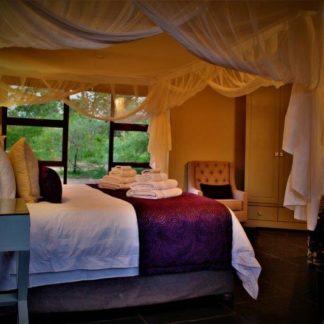 Family-suite-room.jpg