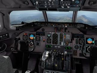 Jetliner-Simulator-Experience.png