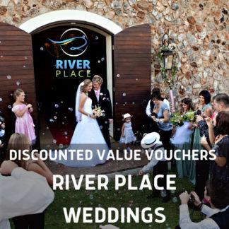 RP-WEDDINGS-Vouchers-550×530-Product-Thumbnail-3.jpg
