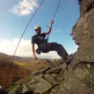 Rock-Climbing-Experience.jpg