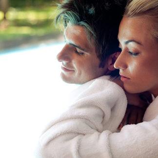 Romantic-1-1.jpg