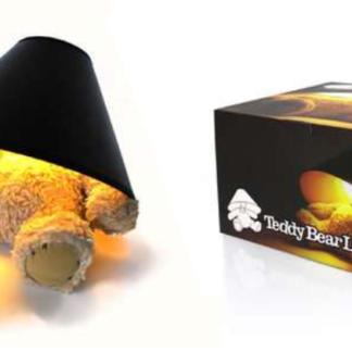 Teddy-Bear-Lamp-Gift.png