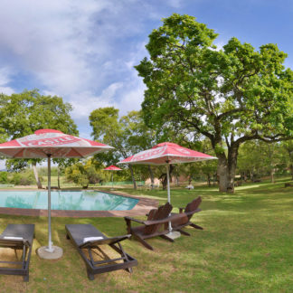 The-Venue-Country-Hotel-and-Spa-Pool-Area-scaled-1.jpg