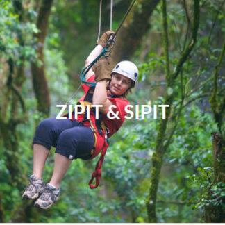 Zip and Slpts