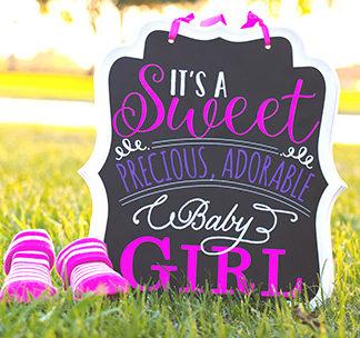 babyshower-picnic-package