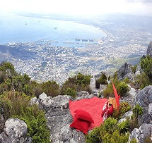 cape-town-table-mountain-sunset-picnic