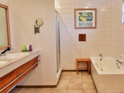 COACH HOUSE HOTEL & SPA OVERNIGHT SPA