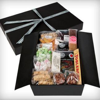 mega-munchies-gift-box.jpg
