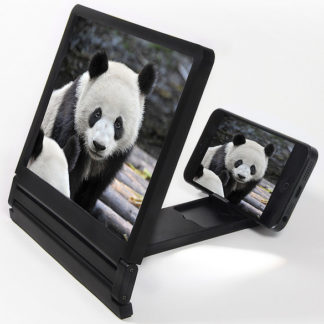 smartphone magnification screen gift