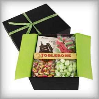 sweety-share-box